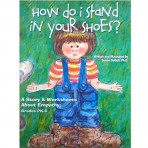 How do I stand in Your Shoes